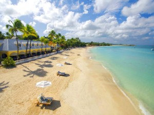 Sandals-Grande-Antigua_Top-Luxusreisen_11-300x225