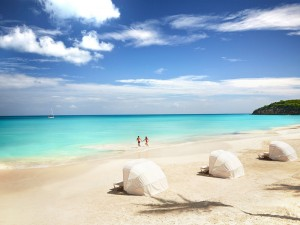 Sandals-Grande-Antigua_Top-Luxusreisen_9-300x225