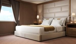 Silversea_Silver-Muse_Top-Luxusreisen-300x173