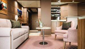 Silversea_Silver-Muse_Top-Luxusreisen_1-300x173