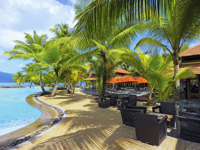 Beachcomber-Sainte-Anne-Resort_6