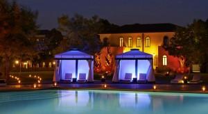 Kempinski-Palasthotel-San-Clemente13-300x164