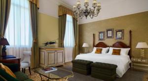 Kempinski-Palasthotel-San-Clemente5-300x164