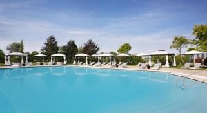 Kempinski-Palasthotel-San-Clemente7-300x164