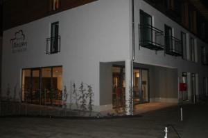 Hotel-Traumschmiede_Top-Luxusreisen_1-300x200