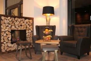 Hotel-Traumschmiede_Top-Luxusreisen_6-300x200