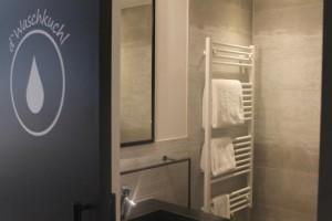 Hotel-Traumschmiede_Top-Luxusreisen_7-300x200