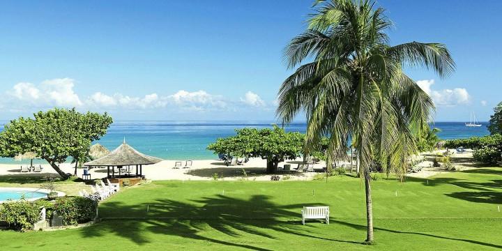 Jamaica-Inn1