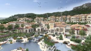 Park-Hyatt-Mallorca_4-300x169