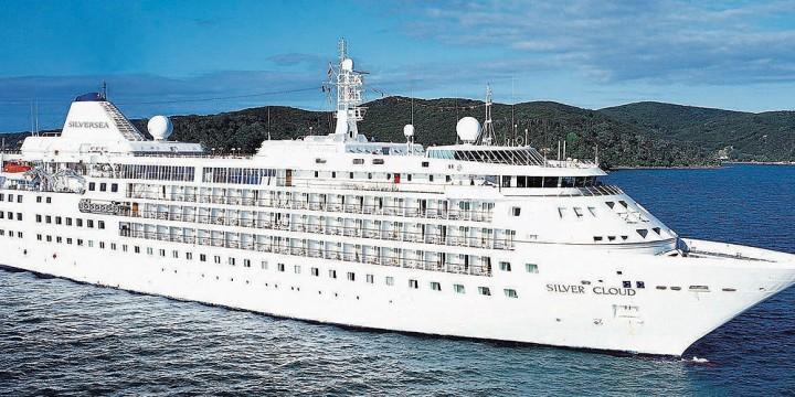 Titel-Silversea-Cloud