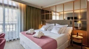 Boutiquehotel-Barceló-Emperatriz-1-300x164
