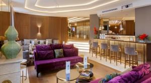 Boutiquehotel-Barceló-Emperatriz-10-300x164
