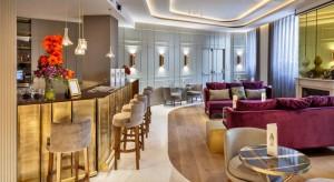 Boutiquehotel-Barceló-Emperatriz-11-300x164