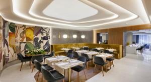 Boutiquehotel-Barceló-Emperatriz-12-300x164