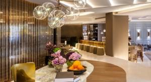 Boutiquehotel-Barceló-Emperatriz-4-300x164