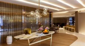 Boutiquehotel-Barceló-Emperatriz-5-300x164