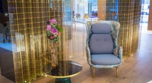 Boutiquehotel-Barceló-Emperatriz-6-300x164