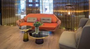 Boutiquehotel-Barceló-Emperatriz-7-300x164
