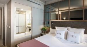 Boutiquehotel-Barceló-Emperatriz-9-300x164