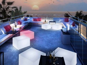 Centara-Q-Resort-Rayong1-300x225