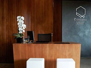 Centara-Q-Resort-Rayong10-300x225