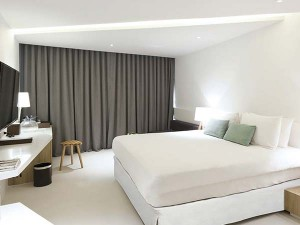 Centara-Q-Resort-Rayong4-300x225