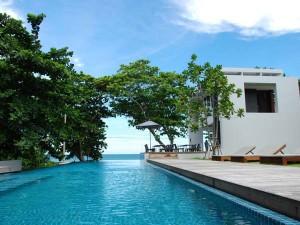 Centara-Q-Resort-Rayong6-300x225
