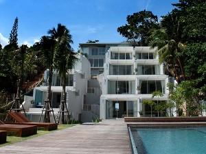 Centara-Q-Resort-Rayong7-300x225