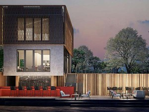 Centara-Q-Resort-Rayong8-300x225