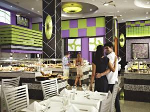 Riu-Hotel-Republica-300x225