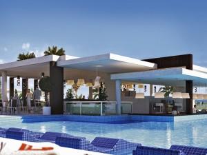 Riu-Hotel-Republica_1-300x225