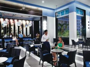 Riu-Hotel-Republica_10-300x225