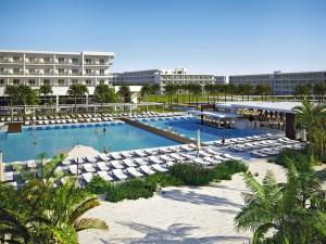 Riu-Hotel-Republica_2-300x225