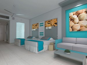 Riu-Hotel-Republica_3-300x225