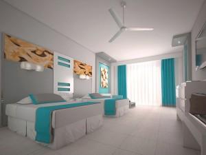 Riu-Hotel-Republica_4-300x225