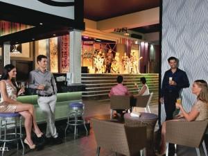 Riu-Hotel-Republica_7-300x225