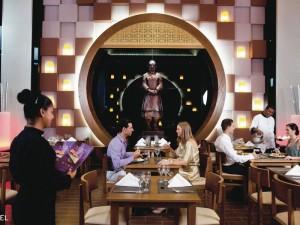 Riu-Hotel-Republica_8-300x225
