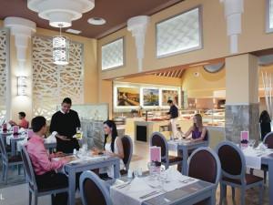 Riu-Hotel-Republica_9-300x225