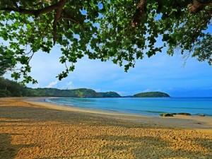 The-Nai-Harn_Phuket2-300x225