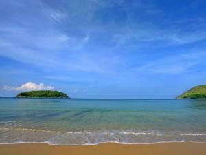 The-Nai-Harn_Phuket3-300x225