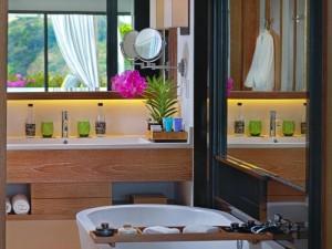 The-Nai-Harn_Phuket7-300x225