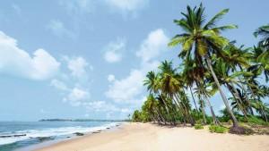 RIU-Sri-Lanka_3-300x169