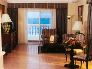 Riu-Palace-Las-Americas_10-300x225