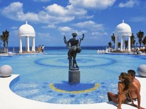Riu-Palace-Las-Americas_4-300x225