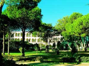 Falkensteiner-Resort-Capo-Boi_1-300x225