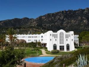 Falkensteiner-Resort-Capo-Boi_3-300x225