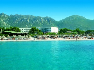 Falkensteiner-Resort-Capo-Boi_6-300x225