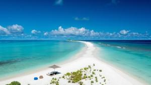 Finolhu_Small-Maldives-Island-Co.-300x169
