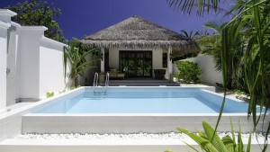 Finolhu_Small-Maldives-Island-Co.19-300x169