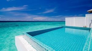 Finolhu_Small-Maldives-Island-Co.3-300x169